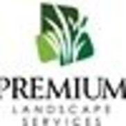 Premium Landscape Service, Abbotsford BC