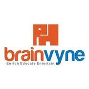 BrainVyne - LEGO & Money Camps, Palo Alto CA