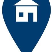 All County Emerald Coast Property Management, Destin FL