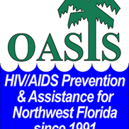 Okaloosa AIDS Support & Informational Services, Inc., Fort Walton Beach FL