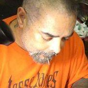 Doc's Deadhead Tattoo, Margate FL