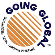 International Trade Education Programs, Carson CA
