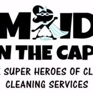 Maid In The Cape Cleaning Services, Cape Coral FL
