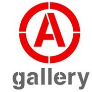 A Gallery Art, Provincetown MA