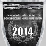 Pleasantville Glass & Mirror, Inc., Hawthorne NY
