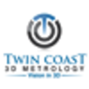 Twin Coast Metrology, Acton MA