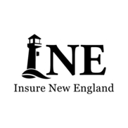 Insure New England, Manchester NH