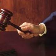 Carrollton Municipal Court c/o TexasDDC.com, Carrollton TX