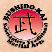 BUSHIDO-KAI Martial Arts, Ashland MA