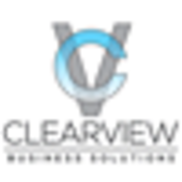 ClearView Business Solutions, LLC, Tampa FL