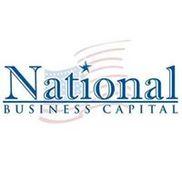 National Business Capital, Bohemia NY