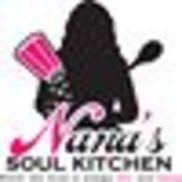 NaNa's Soul Kitchen, Phoenix AZ