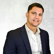 Fusilier Realty Group- Peter Rodriguez, Orlando FL