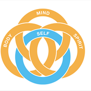 BODY MIND SPIRIT Intensive Outpatient Program, San Clemente CA