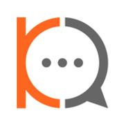 Knowmads LLC, Newburyport MA
