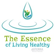 The Essence of Living Healthy, Kittery Point ME
