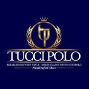 Tucci Polo, Inc., New Haven CT