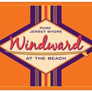 Windward at the Beach, Beach Haven NJ