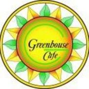 The Greenhouse Cafe, LBI, Ship Bottom NJ
