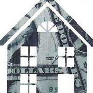 C U Members Mortgage, East Haven CT