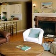 Cape Cod Experience - a Wellfleet vacation rental home, Wellfleet by the Sea MA