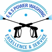 E & S Power Washing, Livonia MI