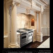 doni flanigan interior design artist cincinnati oh alignable