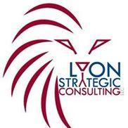 Lyon Strategic Consulting, LLC, San Pedro CA