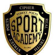 SPORT Academy, New Haven CT