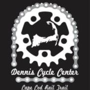 Dennis Cycle Center, South Dennis MA