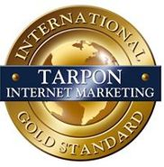 Tarpon Internet Marketing, LLC, Holiday FL