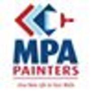 MPA Painters, Springfield NJ