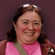Jeannine Pringle - Land & Sea Consultant, Victoria BC