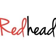 Redhead Studio, Portsmouth NH