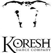 Koresh Dance Company, Philadelphia PA