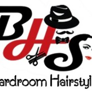 Boardroom Hairstylists, Atlanta GA
