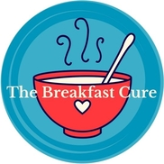 The Breakfast Cure, Eugene OR
