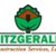 Fitzgerald Construction Services LLC, Fort Myers FL