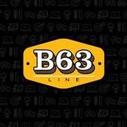 B63 Line, Miamisburg OH