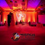 MYSTICAL SOUNDS PRODUCTIONS, Honolulu HI