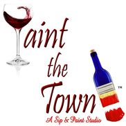 Paint the Town Studios, LLC, Cranston RI