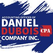 Daniel Dubois CPA & Co Inc, Aliso Viejo CA