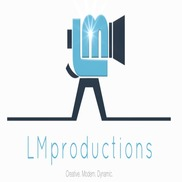 LMproductions, Cranston RI