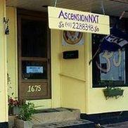 Ascension NXT, Cranston RI