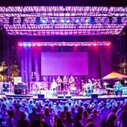 Gulf Place Events, Santa Rosa Beach FL