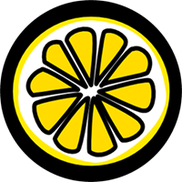 Lemon Drop Cookie Shop, Monrovia CA