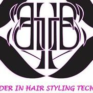 Beyond The Beauty - Hair straighteners, North Hollywood CA