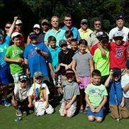 Rhode Island Children's Golf Course at Washington Village., Coventry RI