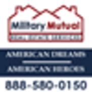 Military Mutual, Chula Vista CA