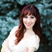 Haley Morgan Photography, Denver CO